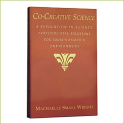Co-Creative Science