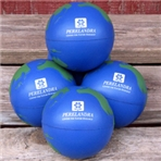 PKTT Stress-Relief Ball