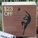 The Perelandra Garden Workbook