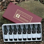 Perelandra Rose Essences II Set