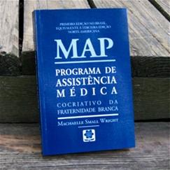 MAP: Programa de istencia Medica (Portuguese) on