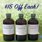 Ends tonight! $15 Off MBP Solution 8-oz. Refill Bottles