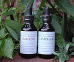 Immune & Lymphatic 2-Bottle Combo