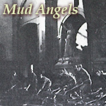 Mud Angels 2