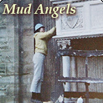Mud Angels 3