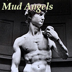 Mud Angels 4