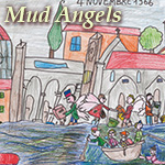 Mud Angels 6
