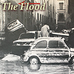 The Flood 1