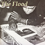 The Flood 2