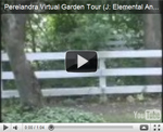2007 Virtual Garden Tour 10: Elemental Annex