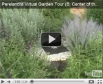 2007 Virtual Garden Tour 2: Garden Center