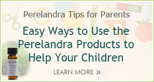 Easy Ways to Help Your Children