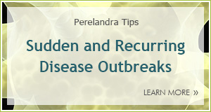 Tips - Outbreaks
