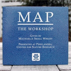 DVD: MAP - The Workshop