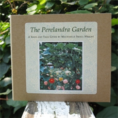 DVD: The Perelandra Garden
