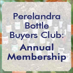 Bottle Buyers Club Membership