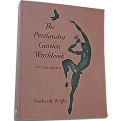 The Perelandra Garden Workbook, Softcover 2nd Edition