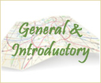 General & Introductory for Beginners