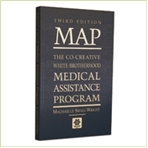 MAP (Medical Assistance Program)