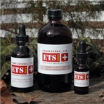 ETS (Emergency Solution)